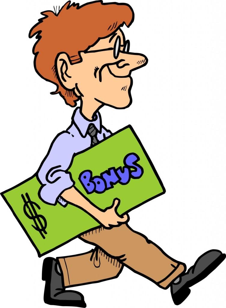 opțiuni binare bonus mari)